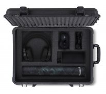 acer Predator Hard Case 05