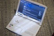 Acer Predator Helios 300 Test Clint008 (1)