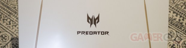Acer Predator Helios 300 Test Clint008 Bannièrejpg