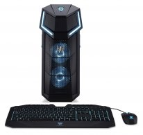 Acer Predator Orion 5000(PO5 600) 01 (6)