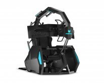 Acer Predator Thronos Air (2)