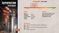Acer Predator Triton 500 Benchmark (9)
