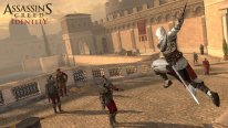 ACI Assassin's Creed Identity iOS screenshots (4)