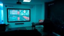 Acr Predator Esport Lab (1)