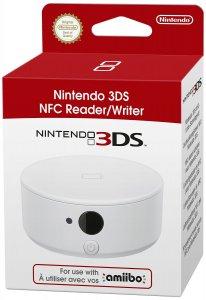 adaptateur NFC 3DS 2DS (2)