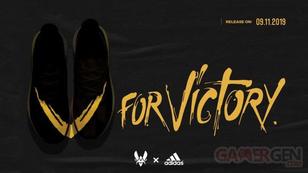 adidas vitality vit01 pic