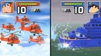 Advance Wars 1+2 Reboot Camp 15 06 2021 screenshot 2