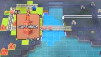 Advance Wars 1+2 Reboot Camp 15 06 2021 screenshot 4