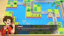 Advance Wars 1+2 Reboot Camp 15 06 2021 screenshot 5