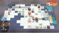 Advance Wars 1+2 Reboot Camp 15 06 2021 screenshot 7