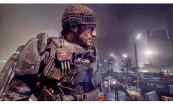 advanced warfare call of duty1