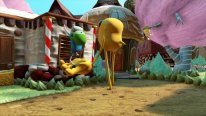 Adventure Time Finn and Jake Investigations 21 04 2015 screenshot 1