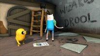 Adventure Time Finn and Jake Investigations 21 04 2015 screenshot 2