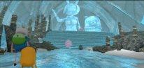 Adventure Time Finn and Jake Investigations 21 04 2015 screenshot 3