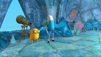 Adventure Time Finn and Jake Investigations 21 04 2015 screenshot 6
