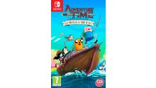 Adventure-Time-Les-Pirates-de-la Terre-de-Ooo-jaquette-Nintendo-Switch-17-07-2018