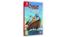 Adventure-Time-Les-Pirates-de-la Terre-de-Ooo-jaquette-Nintendo-Switch-bis-17-07-2018