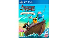 Adventure-Time-Les-Pirates-de-la Terre-de-Ooo-jaquette-PS4-17-07-2018