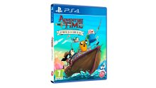 Adventure-Time-Les-Pirates-de-la Terre-de-Ooo-jaquette-PS4-bis-17-07-2018