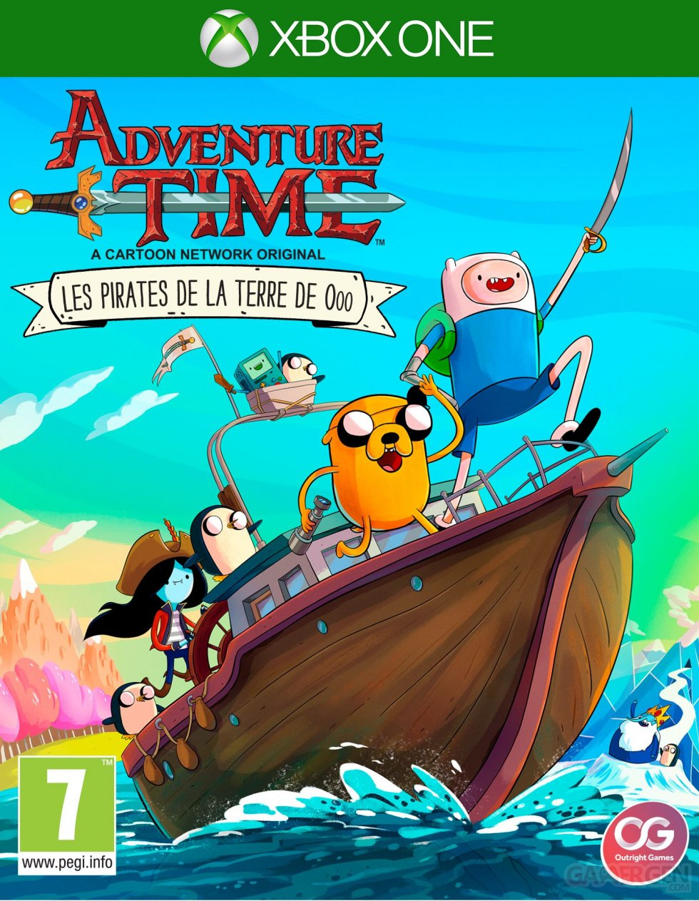 Adventure-Time-Les-Pirates-de-la Terre-de-Ooo-jaquette-Xbox-One-17-07-2018