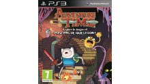 adventure time ps3