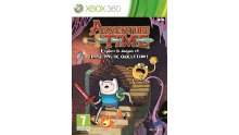 adventure time x360