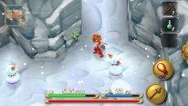 Adventures of Mana 2015 12 24 15 003