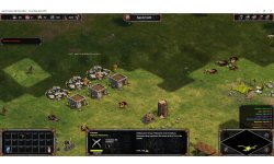 Age of empire Definitive edition (1) 1