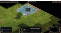 Age of empire Definitive edition (2) 1