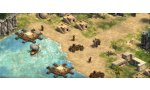 age of empires definitive edition repousse 2018 juste avant sortie