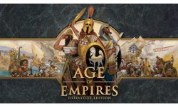 Age of Empires Defintive Edition image test 1