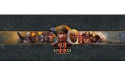 age of empires ii definitive edition 02