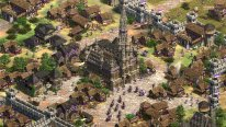 Age of Empires II Definitive Edition Lords of the West screenshot 2