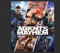 Agent of Mayhem Clean Announce 08 06 2016 (6)