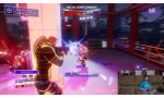 agents of mayhem 45 minutes gameplay qui vont tous sens