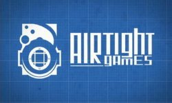 airtight games logo