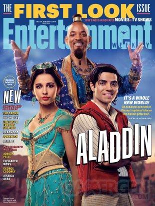 Aladdin 01 19 12 2018