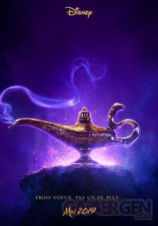 Aladdin image cinema