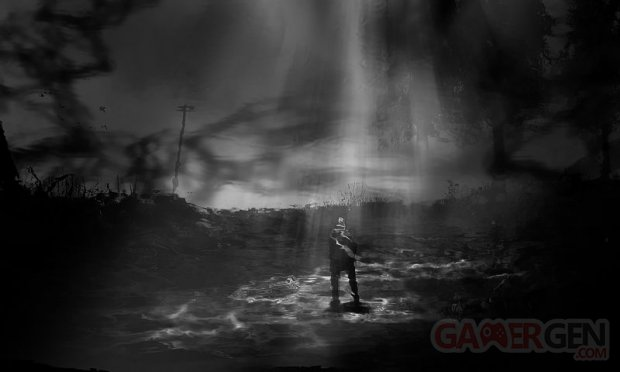 Alan Wake 2 2010 reality tear 03.0