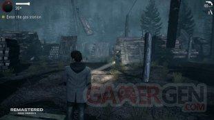 Alan Wake Remastered Xbox Series X 01.