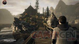 Alan Wake Remastered Xbox Series X 02.