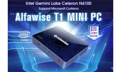 alfawise t1 mini PC 1