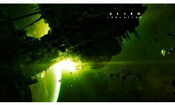 Alien Isolation 07 12 2013 art 2