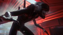 Alien Isolation 09.07.2014  (4)