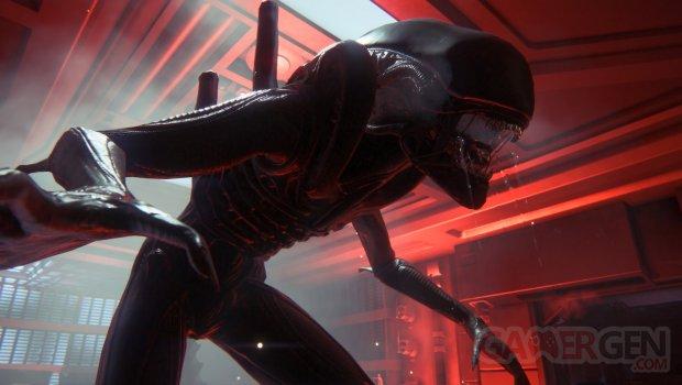 Alien Isolation 09.07.2014  (4)