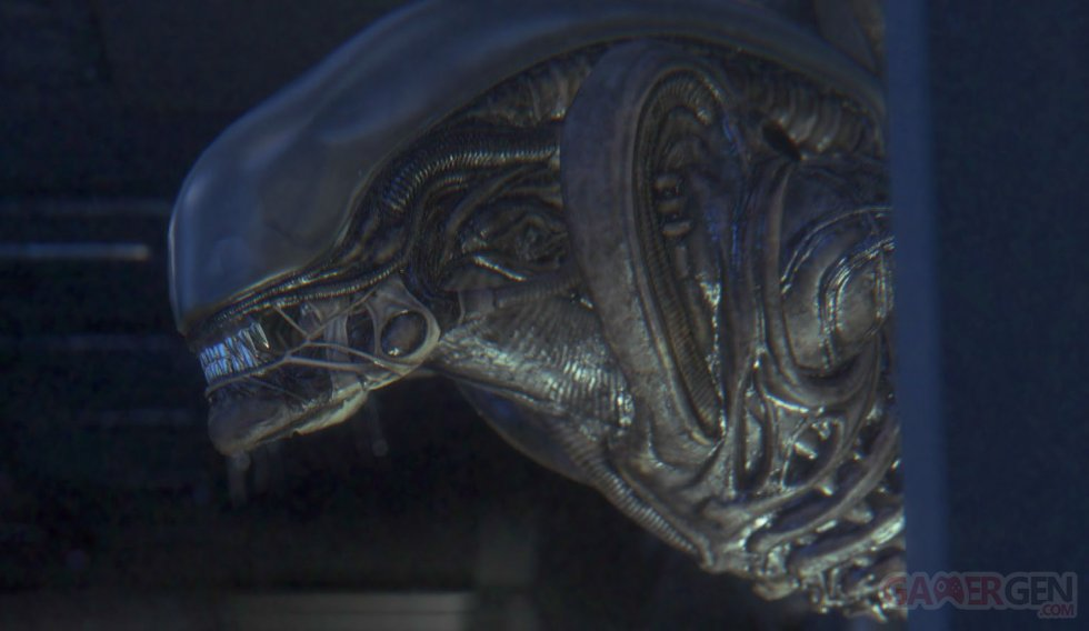 Alien-Isolation_19-01-2013_screenshot-3