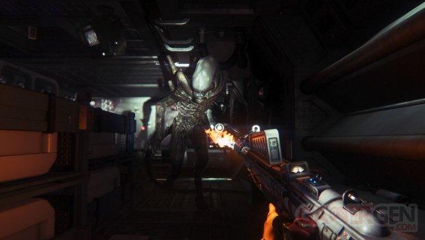 alien isolation screenshot 03 10 2014  (10)