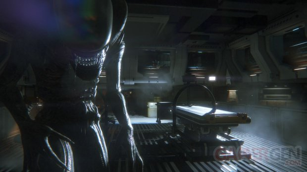 alien isolation screenshot 03 10 2014  (11)