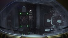 alien-isolation-screenshot-03-10-2014- (13)