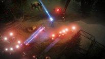 Alienation PS4 Date Sortie 08 03 2016 (1)